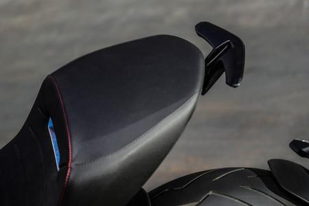 Ducati Diavel 1260 S 2019 3