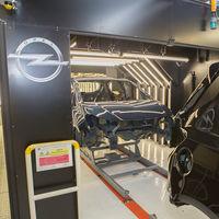 Preacuerdo agridulce para Figueruelas hasta 2022: el Opel Corsa no se irá de Zaragoza