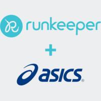 Asics compra Runkeeper: las empresas que crean la ropa deportiva también quieren los datos
