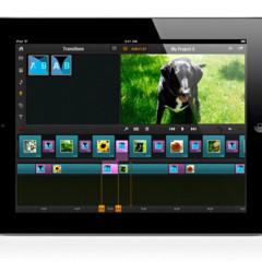Foto 4 de 18 de la galería avid-studio-para-ipad en Applesfera