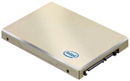 Intel presenta sus nuevos Intel SSD 510 Series, bastante mejores pero no increíbles
