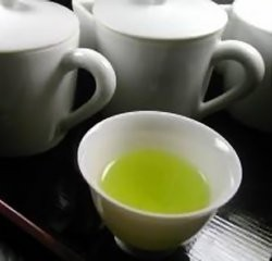 Té verde, especialmente eficaz contra la artritis reumatoide