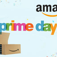 Las mejores ofertas en software e informática en Amazon Prime Day 2019