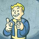 Las mejores críticas de videojuegos son los comentarios de Steam... y lo sabes