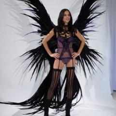 Foto 13 de 13 de la galería victorias-secret-fashion-show-imagenes-previas en Trendencias