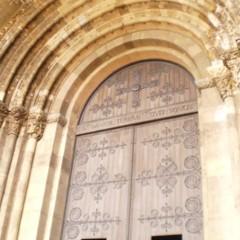 Foto 7 de 7 de la galería la-se-de-lisboa en Diario del Viajero