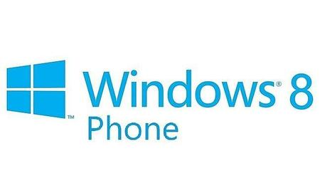 Microsoft lanza su libroguía Windows Phone 8 Development for Absolute Beginners