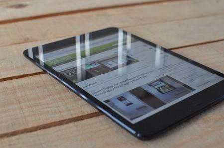 El nuevo iPad Mini podría venir con mejoras en su procesador pero no con Retina Display