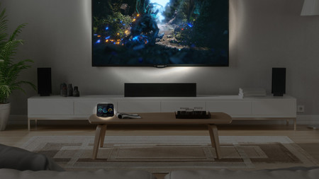 Htc5ghub Livingroom Pr