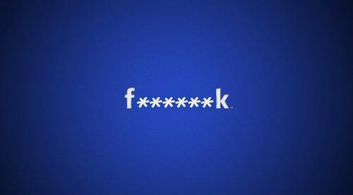 Sexo, violencia y terrorismo en Facebook: éstas son las reglas que determinan si ves o no esos contenidos