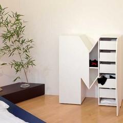 Foto 10 de 12 de la galería alphabet-furniture-decorar-con-palabras en Decoesfera