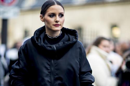 La parka es la prenda de vestir más clásica y perfecta para los días todoterreno de más frío
