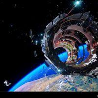 Adr1ft será exclusivo de Oculus Rift en cuestión de realidad virtual, al menos temporalmente