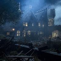'La maldición de Hill House' renovada: Netflix confirma que la serie es una antología