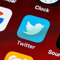 """Twitter clausura Fleets: el experimento de hacer sus propias """"stories"""" no funcionó, así que desaparecerá para siempre"""
