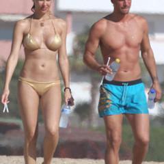 Foto 27 de 31 de la galería famosas-en-bikini-2009-segunda-parte en Poprosa