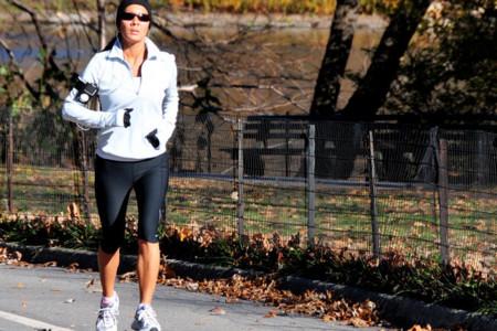 Soy sedentario y quiero cuidar mi salud ¿por dónde empiezo? (I)