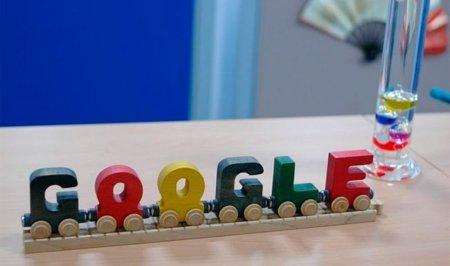 Google+ no tendrá anuncios y prepara mejoras en los hangouts para empresas