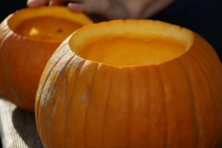 Pumpkin 201107 1920