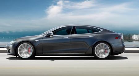 Tesla Motors ha comenzado a aceptar reservas en México