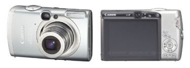 CANON DIGITAL CAMERA IXUS800 DRIVER UPDATE