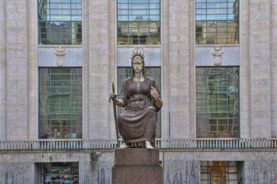 La Justicia italiana advierte sobre el riesgo de filtrar contenidos