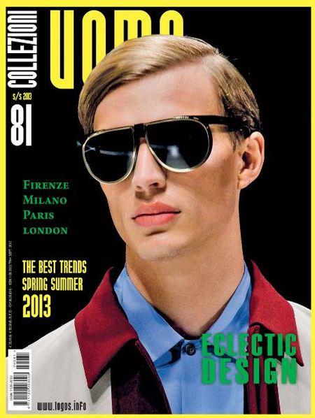 portadas revistas septiembre 2012