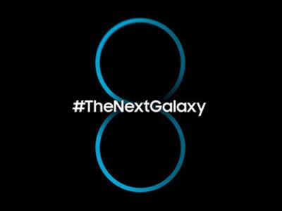 9 claves que nos gustaría ver en el Samsung Galaxy S8