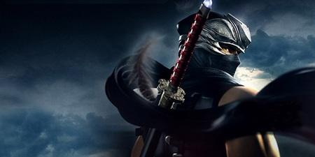 'Ninja Gaiden Sigma 2 Plus' de PS Vita luce así en movimiento