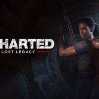 Aquí tienes ocho minutos de gameplay del nuevo Uncharted: The Lost Legacy [PSX 2016]