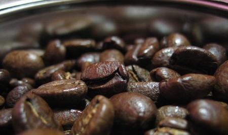 Todo sobre la cafeína (y III): efectos secundarios