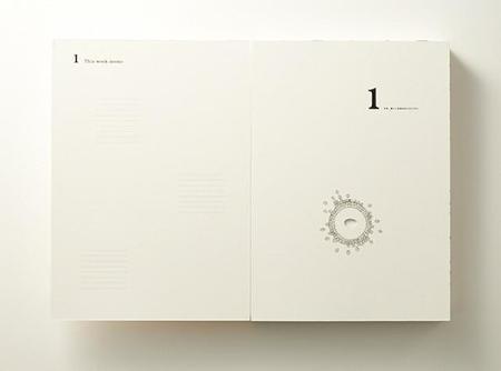 Motherbook 2