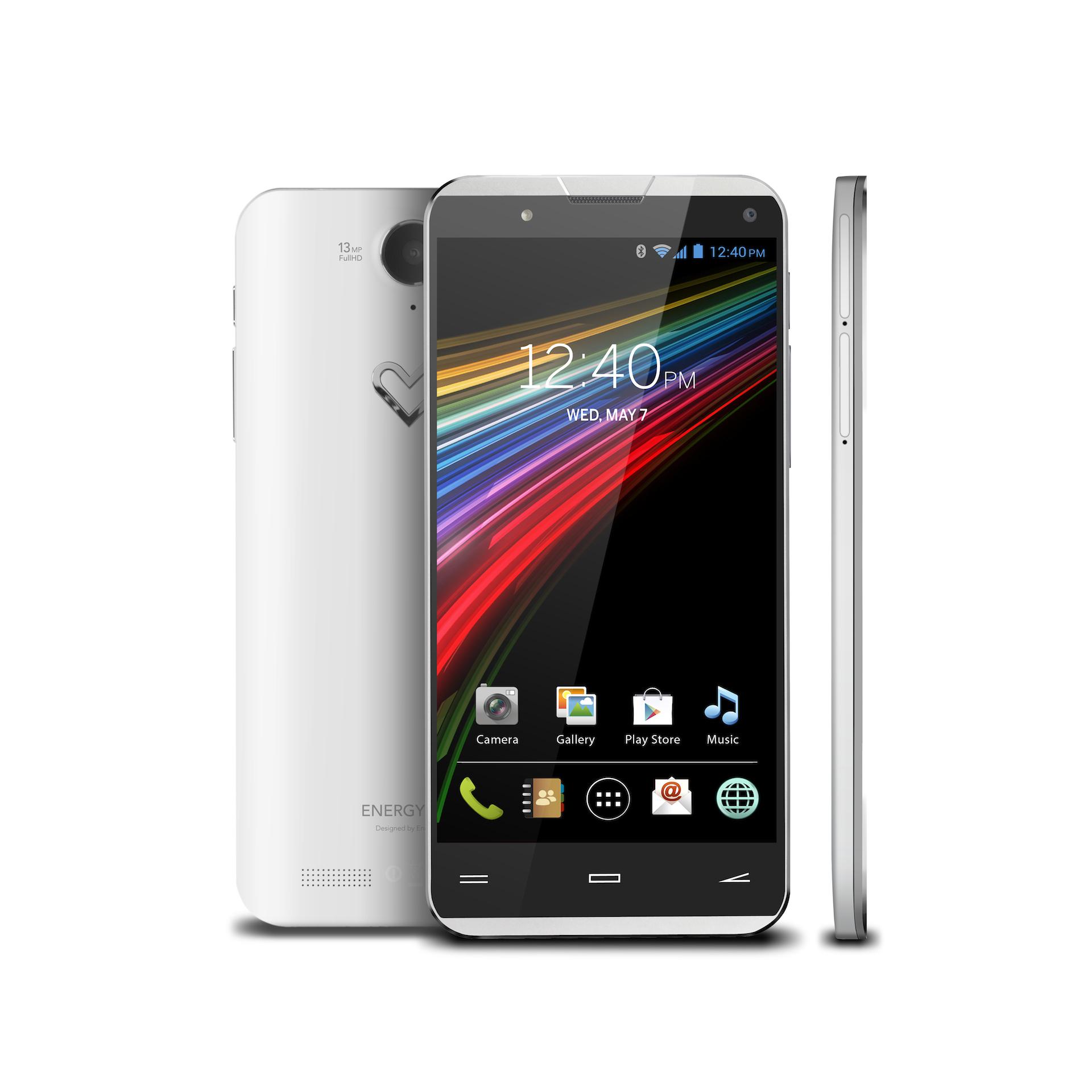Energy Phone Pro Qi 1 14