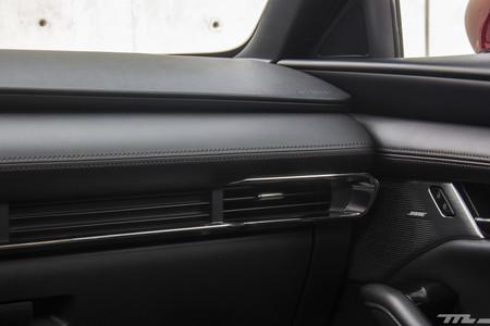 Mazda 3 35