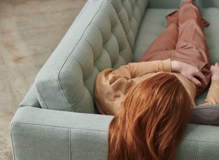 Ikea Sofa Landkrona