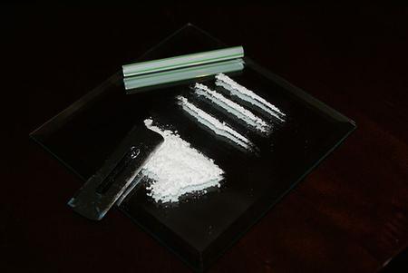 Morales paga sus campañas con cocaína mientras el planeta mira a otro lado