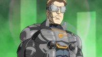 'The Governator', el inefable proyecto protagonizado por Schwarzenegger, también tendrá videojuego