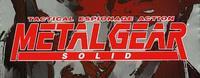 Los primeros 'Resident Evil' y 'Metal Gear Solid' llegarán a la PlayStation Store