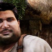 Baja confirmada en Uncharted 4: nada de Rosquilla Drake