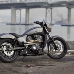 Foto 28 de 38 de la galería victory-combustion-concept en Motorpasion Moto