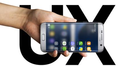 TouchWiz, así ha evolucionado la capa de personalización de Samsung