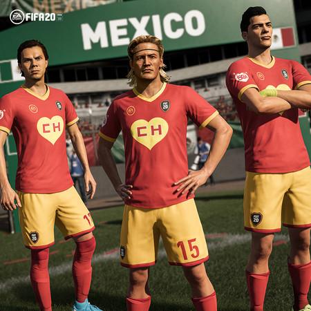 Fifa20 Copascreenshot 1080x1080 Chapulin
