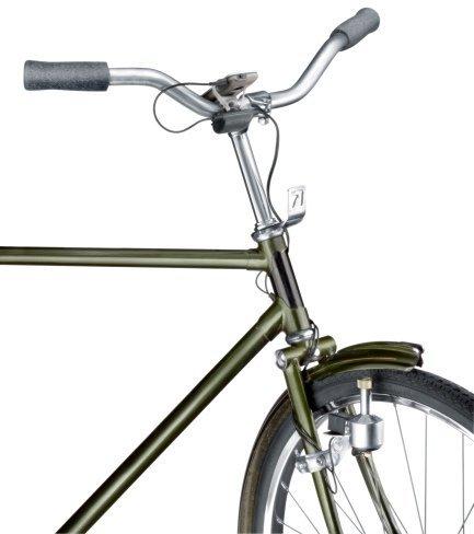 nokia_bicycle_charger_kit02.jpg