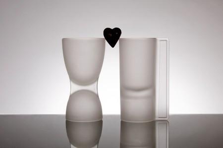 C´UP, sorprende con estas tazas de diseño en San Valentín