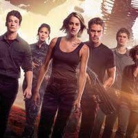 Confirmado: 'Divergente' salta a la televisión con 'Ascendente' adaptada a serie