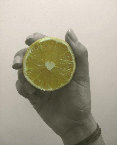 limon-en-mano.jpg