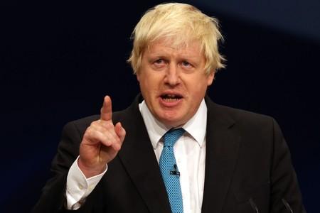 El Reino Unido anuncia que activará su propia 'tasa Google' el 1 de abril: un impuesto del 2% a las grandes tecnológicas