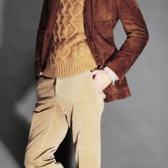 Foto 44 de 44 de la galería tom-ford-coleccion-masculina-para-el-otono-invierno-20112012 en Trendencias Hombre