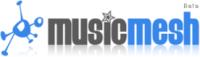 Musicmesh, otro buscador de información sobre nuestras bandas musicales favoritas