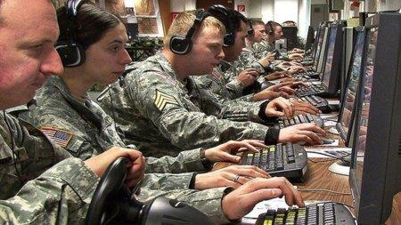 ¿Cuáles son los países más preparados ante  ciberataques?